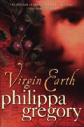 Virgin Earth (Us)
