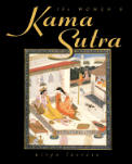 The Women's Kama Sutra