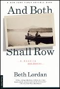 & Both Shall Row