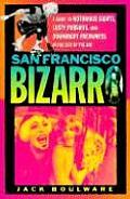 San Francisco Bizarro