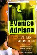 The Venice Adriana (Stonewall Inn Editions)