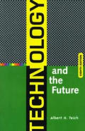 Technology & The Future 8th Edition