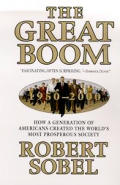 Great Boom 1950 2000