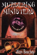 Murdering Ministers