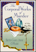Corporal Works Of Murder