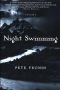 Night Swimming: Stories