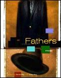 Fathers A Collection Of Poems