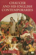 Chaucer and His English Contemporaries