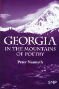 Georgia: In the Mountains of...