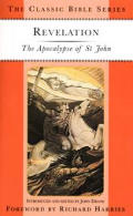 Revelation: The Apocalypse of St. John (Classic Bible)