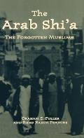 Arab Shi'a: The Forgotten Muslims