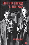 Auden and Isherwood: The Berlin Years