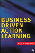 Business Driven Action Learning: Global Best Practices