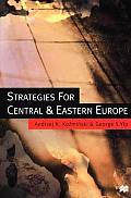 Strategies for Central and Eastern Europe