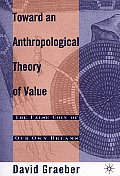 Anthropological Theories Of Value | RM.