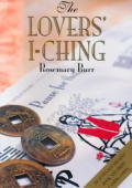 The Lovers' I-Ching with Other