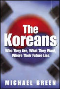 The Koreansdings