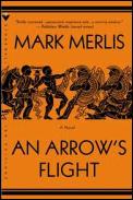 Arrows Flight