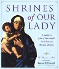 Shrines Of Our Lady