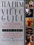 Tla Film & Video Guide 2000 2001