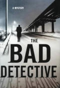 Bad Detective