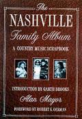 Nashville Family Album