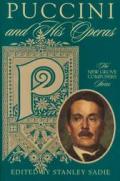 Puccini & His Operas