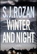 Winter & Night