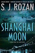 Shanghai Moon