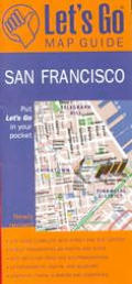 San Francisco Cover