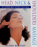 Head Neck & Shoulders Massage