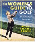 Womens Guide To Golf