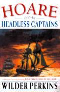 Hoare & The Headless Captains