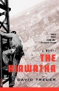 The Hiawatha