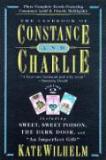 Casebook Of Constance & Charlie Volume 2