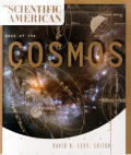 Scientific American Book Of The Cosmos