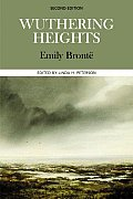 Wuthering Heights Complete Authoritat
