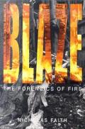 Blaze The Forensics Of Fire