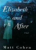 Elizabeth & After