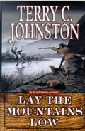 Lay The Mountains Low Plainsmen 15
