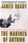 Marines Of Autumn
