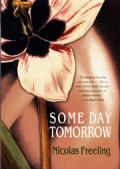 Some Day Tomorrow