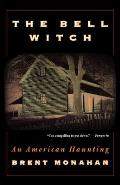 The Bell Witch: An American Haunting Cover