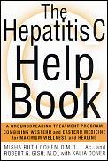 Hepatitis C Help Book