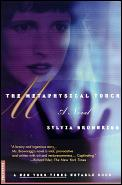 Metaphysical Touch
