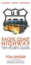 Pacific Coast Highway (Photographic Tour)