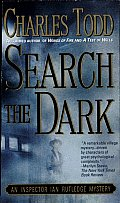 Search the Dark Cover