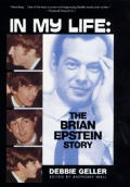 In My Life The Brian Epstein Story