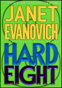 Hard Eight Cover