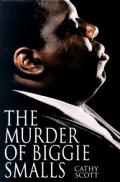 Murder Of Biggie Smalls